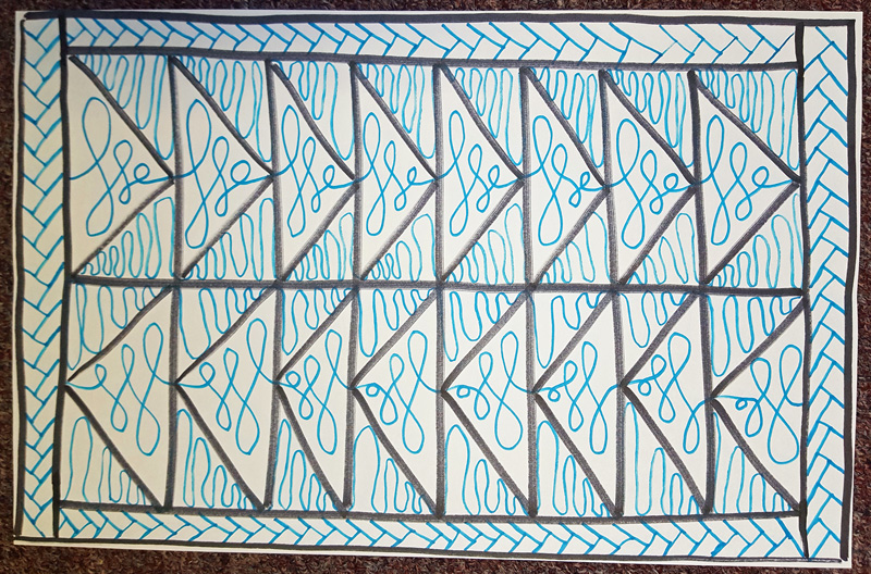 First Timer Tips For Longarm Quilting Everyone Can Longarm Quilt Quilting Daily,Modern Scandinavian Design House