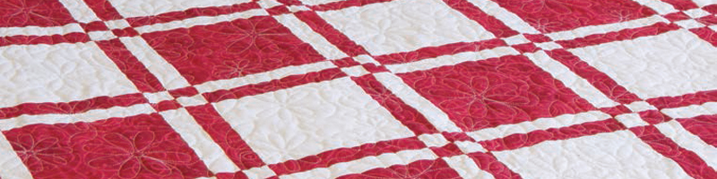 Free Queen Size Quilt Patterns | Quilting Daily
