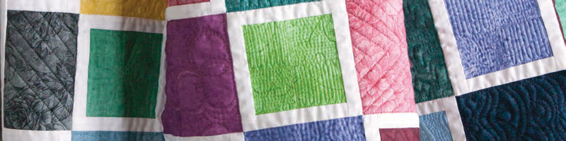 Free quilt patterns for beginners