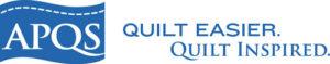 3100-love-of-quilting-sponsor-apqs