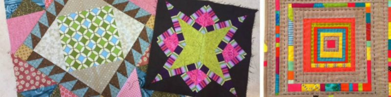Learn about big stitch quilting, aka utility quilting, in this helpful guide!