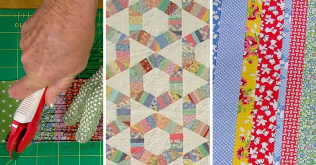 love-of-quilting-3104-friendship-rings