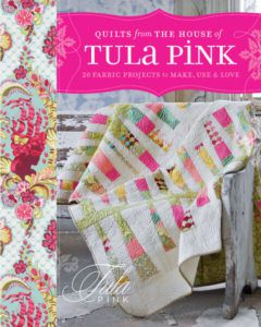 the-big-stitch-quilts-from-the-house-of-tula-pink
