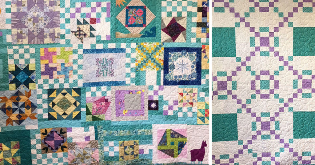 20180517-longarm-quilting-with-rulers-part-6
