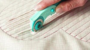 Sew Easy: Making Chenille