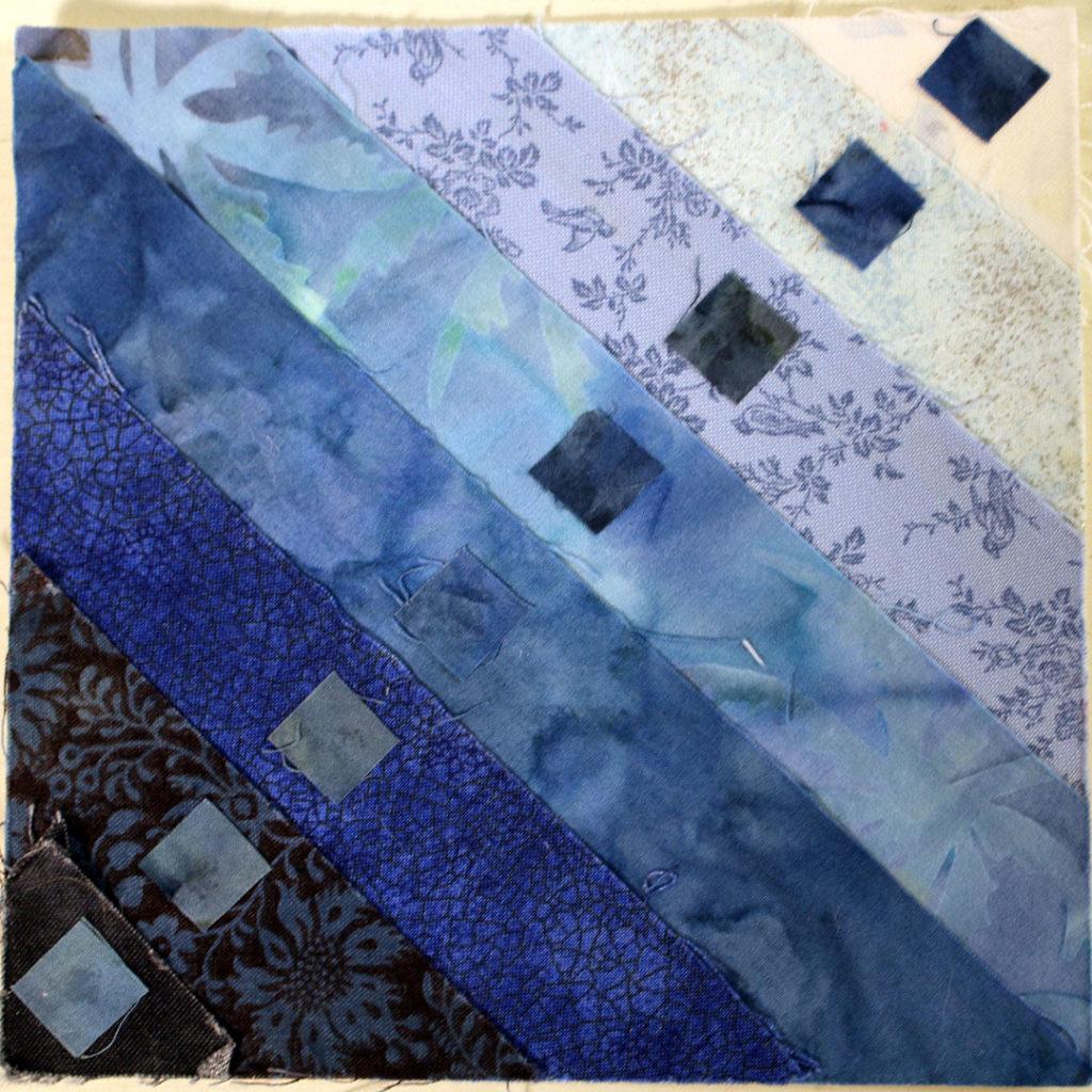 Value in Quilt Design