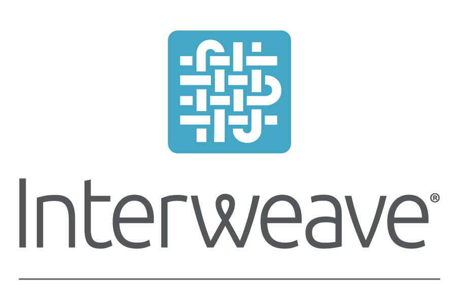 Love of Quilting 3700 Sponsor: Interweave